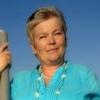 Lyudmila Avdeenko
