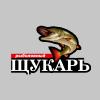 Рыболовный Магазин ЩУКАРЬ г.Уфа