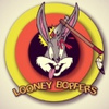 LOONEY BOPPERS