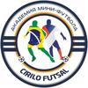Академия Сирило Кардозо   Cirilo Futsal