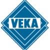 Створка34 - пластиковые окна VEKA в Волгограде