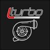 Турбины ремонт, продажа в Москве и Крыму Lturbo
