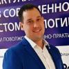 Vitaly Tetkin
