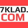 WWW.7KLAD.COM