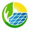 ALTENEX.RU - Все об альтернативной энергетике