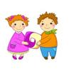 НАМАСТЁНОК Детский сад (Калининский район)