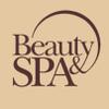 """Спа-салон """"Beauty & Spa"""""""