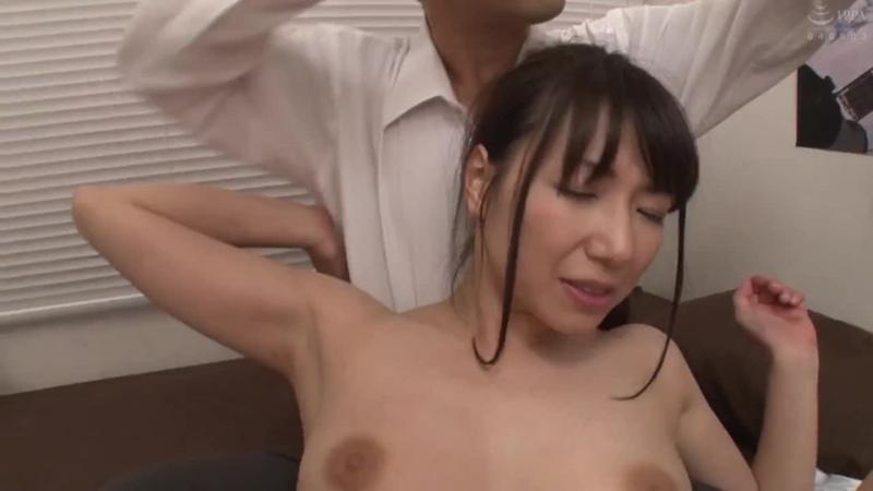 Ogawa Momoka, Katou Ayano  Японское порно вк, new Japan Porno, Rape, Schoolgirl, Torture, Uniform, Wife]
