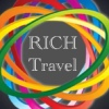 Rich Travel