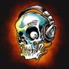HIGH DECIBELS - Only Loud Music!