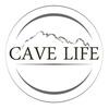 Соляная пещера «CAVE LIFE»