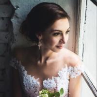 MarishaKorzunova
