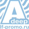 "радиошоу ""Azbuka Deepa""|Deep House| Minimal Tech"