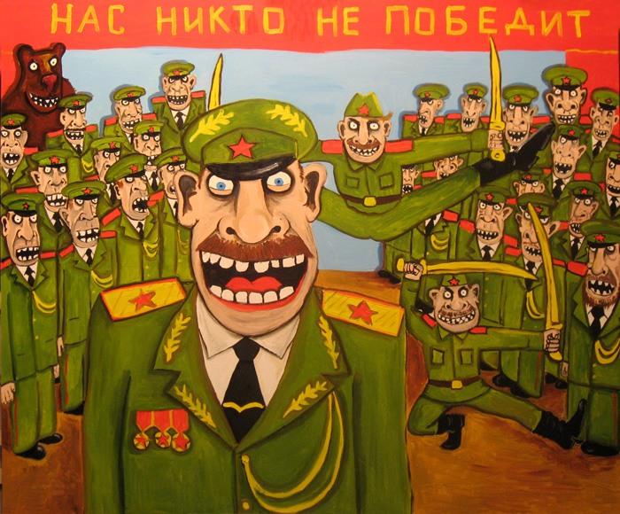 фото из альбома Максима Шаркова №1