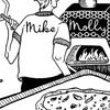Mike&Molly - Доставка пиццы Красноярск