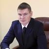 Адвокат Санкт-Петербург|Юридические услуги в СПб