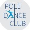 Pole Dance Club
