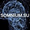 somnium.su