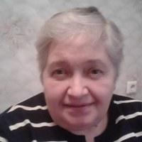ОльгаКузнецова
