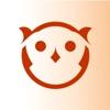 OwlyShop   Медальницы, подарки спортсменам