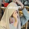 Gadis Indonesia