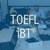 Intensive TOEFL iBT Preparation Course   RL TSU