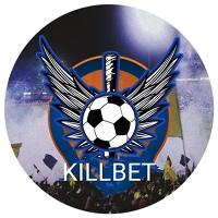 KillBet