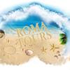 Roma Trous