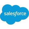 Salesforce в России