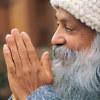 Медитативные практики OSHO в КИТАКай