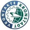 Kronstadt Engineering Company