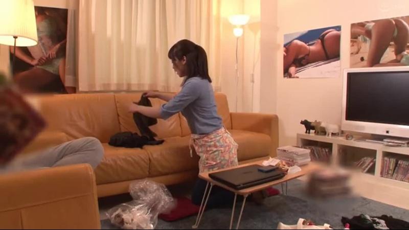 Maki Kyouko, Jin Yuki, Katou Ayano  Японское порно вк, new Japan Porno, Hardcore, Rape, Wife]