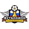 Tsdf Futbolion