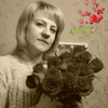 Tatyana Rasolko