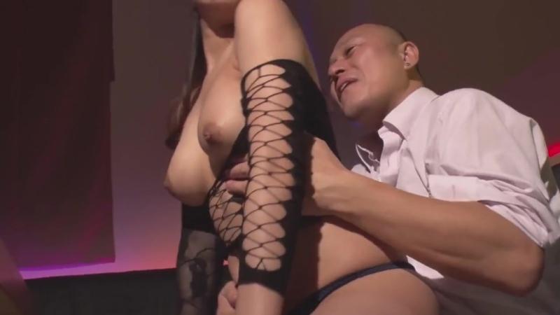 Nakamura Sari  Японское порно вк, new Japan Porno, Shaved Pussy, Uncensored]