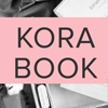 Упаковка продукции - KORABOOK