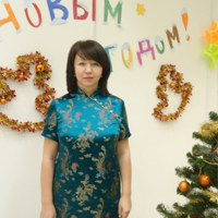 МаринаАбрамова