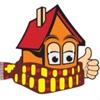 Утепление фасадов и ремонт помещений