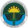 Башкирский институт социальных технологий