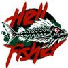 HellFisher.ru