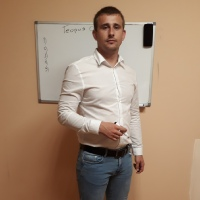 МаксМалый