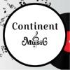"""Вокальная студия """"CONTINENT MUSIC"""" Пенза"""