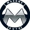 MAXONE AUTO