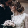 Свадебные платья на заказ г.Уфа IRINA SEDYKH