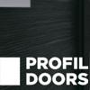 Двери Profildoors, Синержи, Ока.by, Статус