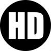 HDMAX | Фильмы и сериалы 2019 онлайн