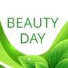 BEAUTY DAY Центр красоты и косметологии в СПб