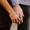 Афиша знакомств