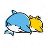 Школа прогрессивного обучения «Два дельфина»
