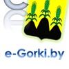 E-GORKI.BY